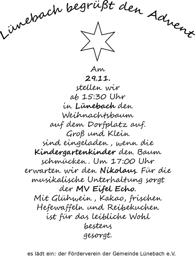 weihnachtsbaum_a5
